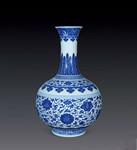 北京保利第42期古董精品拍卖会——重点作品赏析
