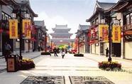 运河杭州段全面提升 三大历史文化街区国庆前亮相