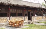 """望""""宅""""兴叹:清朝官员在北京如何租房"""