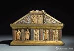 伦敦蘇富比三天共八场古典艺术拍卖总成交8亿元