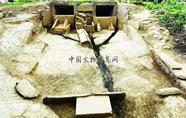 贵州土司考古又获新成果