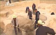 山西陶寺遗址确认宫城存在 系迄今考古发现最早