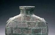 戰國時期青銅器的特點
