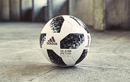 历史上的足球变变变