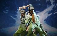 从第十二届全国舞蹈展演看优质舞剧如何诞生