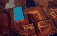 南昌千年古墓珍宝堆积如山,主墓挖掘多年竟一直散发奇异香气