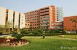 上海首场高校专利成果专场竞价(拍卖)会在同济大学举行