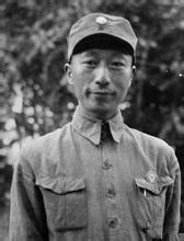 """抗战时期出现过的两股""""七路军"""":均被八路军消灭"""