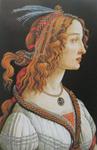 中国油画艺术国际巡展亮相罗马