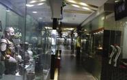 因无法偿还贷款 长沙大麓珍宝古玩城将被拍卖