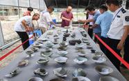 江苏如东掘港唐宋国清寺遗址考古取得重要收获