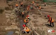 """上半年这些考古新发现 揭开多少""""重庆秘密"""""""