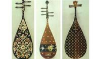 紫檀之美:与中国文明与历史相刃相靡千年