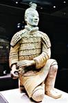 25件国宝索引秦汉历史