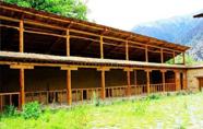 西藏林芝市文物保护工作亮点纷呈