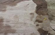 宝丰县香山寺文管所新发现康熙年间《重修香山寺碑记》碑刻