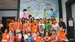 """苏州博物馆举办首届""""童心探古:'文博小达人'暑期特别训练营"""""""