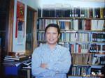 沈津:有多少中国古籍存藏在美国东亚图书馆?