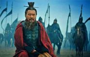 曹操为何无法统一中国?