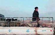 中国精神——第四届中国油画进京展