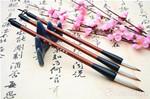 牛克诚:中国画的本体生长