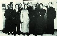 北京光社——中国最早的摄影家联盟