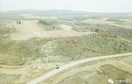 吉林汪清发现一批旧石器时代遗址