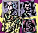美国艺术品市场打破零关税