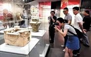 广西打造特色博物馆体系