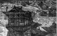 國寶秦杜虎符差點被當廢銅賣掉