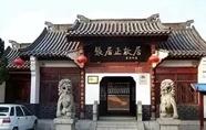 古建之奇|荆州古城 兵家必争之地