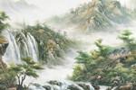 杭春晓:如何欣赏一幅中国画