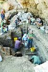 考古:在历史里捡漏儿,打磨时间的包浆