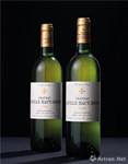 张翛翰:葡萄酒的等级与原产地