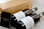 葡萄酒成中国富人最佳收藏品 过去一年升值25%