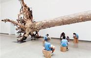 作为普通人我们该如何欣赏和收藏当代艺术