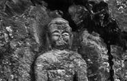 西藏墨竹工卡县新发现16至17世纪摩崖造像