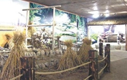 生态博物馆建设的探索与实践