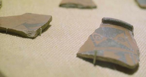 中国测绘学会文化遗产保护专业委员会...