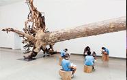 我們該如何欣賞和收藏當代藝術?