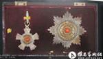 徽章的收藏与鉴别
