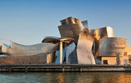 以巴黎毕加索博物馆为例 看博物馆与街区城市关系