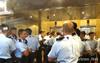 香港3名男子搶珠寶店2300萬落網 保釋申請被拒