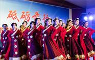 浙江积极探索定向培养乡镇文化员