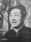 """""""回望归鸿""""徐悲鸿抗战时期作品展亮相重庆"""