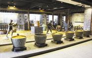 风生水起的台州民间博物馆