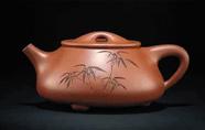 紫砂壶收藏的几大误区