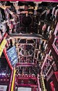 走进宁波保国寺:千年古刹 文化瑰宝