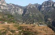 河北磁县发现清代王氏族谱 距今有190多年历史
