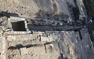 南宋临安城考古十年间取得系列成果